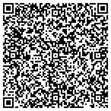 QR-код с контактной информацией организации Пана-Фрут, ЧТУИП