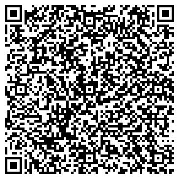 QR-код с контактной информацией организации Гродненский мясокомбинат, ОАО