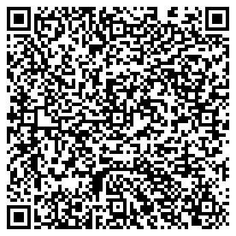QR-код с контактной информацией организации КУХЧИЦЫ, СПК