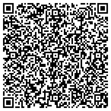 QR-код с контактной информацией организации Эридан-СМ, ЧТУП