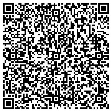 QR-код с контактной информацией организации Пищевой комбинат Белкоопсоюза, ЧУП
