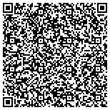 QR-код с контактной информацией организации Витебскпищепром, государственное объединение
