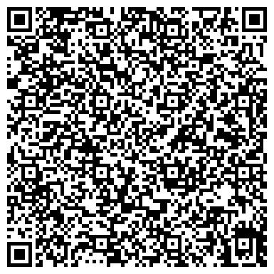 QR-код с контактной информацией организации Пуховичимясопродукт, ООО
