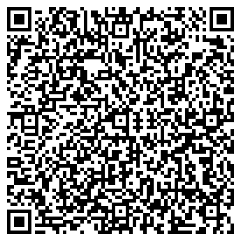 QR-код с контактной информацией организации Сакотис, ООО