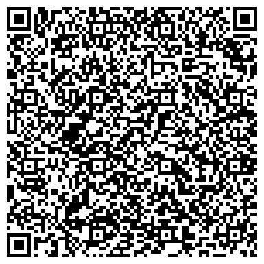 QR-код с контактной информацией организации Торговый дом Экспресс, компания