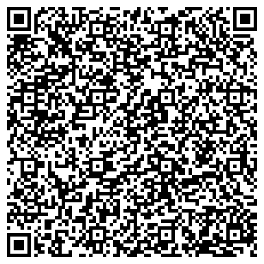 QR-код с контактной информацией организации Молодечненский мясокомбинат, КУП