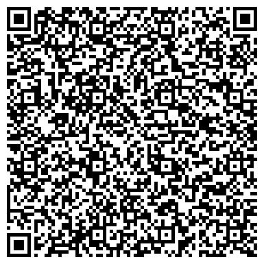 QR-код с контактной информацией организации Пикант. Пинский мясокомбинат, ОАО