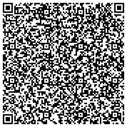QR-код с контактной информацией организации КРАСНОСУЛИНСКОЕ ГОРОДСКОЕ ПРЕДПРИЯТИЕ ПО ОБЕСПЕЧЕНИЮ ТОПЛИВОМ НАСЕЛЕНИЯ И КОММУНАЛЬНО-БЫТОВЫХ ПОТРЕБИТЕЛЕЙ
