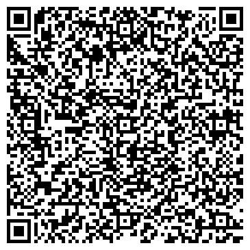 QR-код с контактной информацией организации Белатмит СЗАО представительство