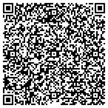 QR-код с контактной информацией организации Минский маргариновый завод, ОАО