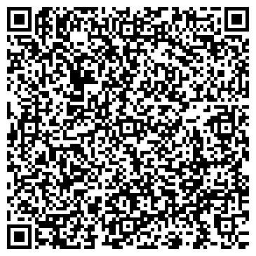 QR-код с контактной информацией организации КРАСНОСУЛИНСКАЯ ПМК №2