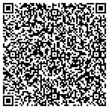 QR-код с контактной информацией организации Макбор, АО НПУП