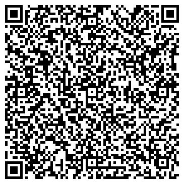 QR-код с контактной информацией организации ЛГАКОМ-Б, ЧПТУП