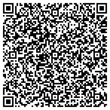 QR-код с контактной информацией организации Торговый дом Памакс, СООО