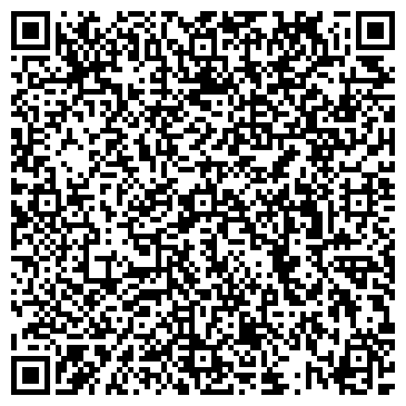 QR-код с контактной информацией организации АСТРАХАНСКОЕ, МУ
