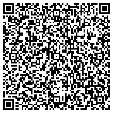 QR-код с контактной информацией организации ХитЭллИ, ЧУП