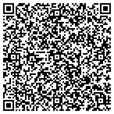 QR-код с контактной информацией организации Промконцентратторг, УП