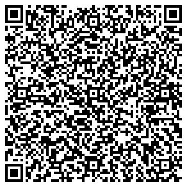 QR-код с контактной информацией организации Совхоз-комбинат Заря, РУП