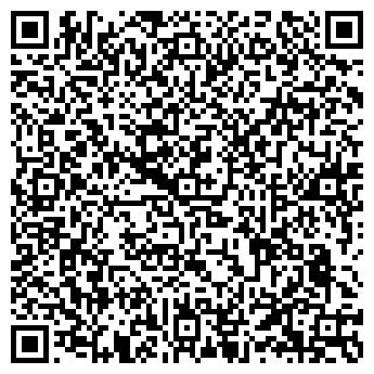 QR-код с контактной информацией организации РумасТорг, ООО