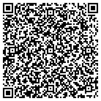QR-код с контактной информацией организации Романко А. А., ИП