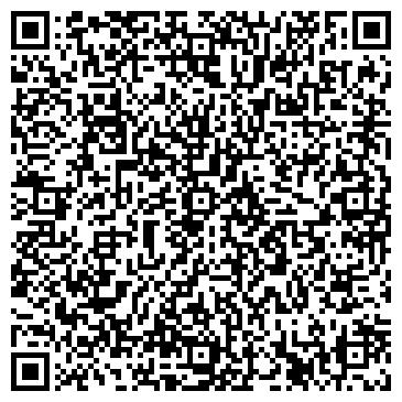 QR-код с контактной информацией организации ВиннерАгро, ЧП
