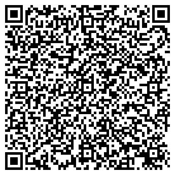 QR-код с контактной информацией организации Брестмаш, ОАО