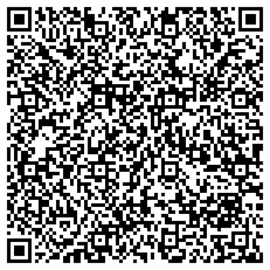 QR-код с контактной информацией организации Смолевичская бройлерная птицефабрика, ОАО