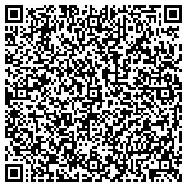 QR-код с контактной информацией организации Продовольственная программа-Центр, ООО