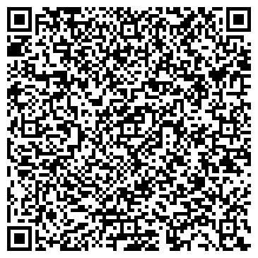 QR-код с контактной информацией организации Шипяны-АСК, РСДУП