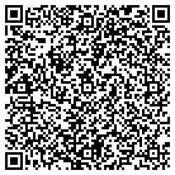 QR-код с контактной информацией организации Пиревичи