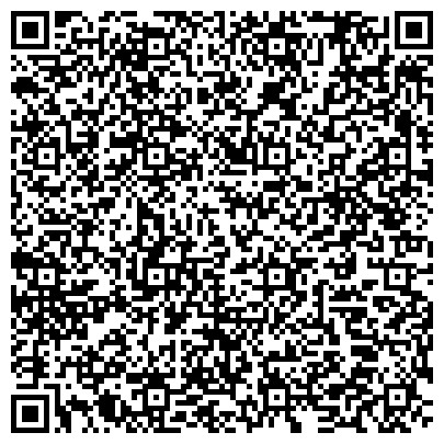 QR-код с контактной информацией организации Краснобережский крахмало-паточный завод, ОАО