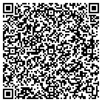 QR-код с контактной информацией организации Лесли 2005, ЧУП