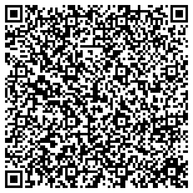 QR-код с контактной информацией организации КРАСНОЯРСКОЕ РАЙОННОЕ ХОЗРАСЧЕТНОЕ ОТДЕЛЕНИЕ ПРОФДЕЗИНФЕКЦИИ