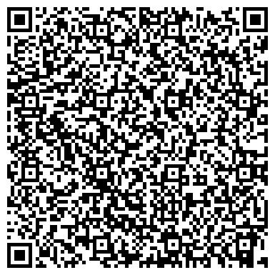 QR-код с контактной информацией организации Дятловский сыродельный завод, ОАО