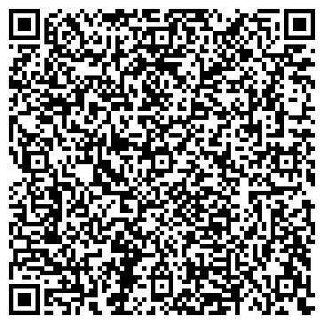 QR-код с контактной информацией организации Румянцевское, ОАО