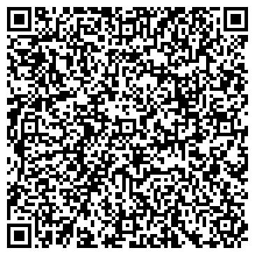 QR-код с контактной информацией организации Витебскмясомолпром, ОАО
