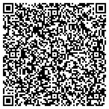 QR-код с контактной информацией организации ООО СморгоньБиоХим
