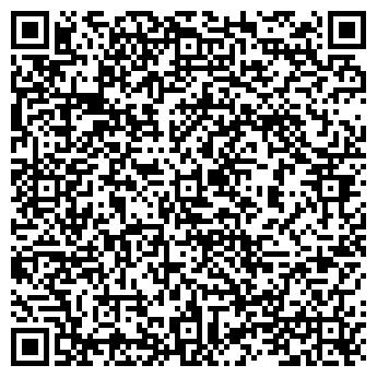 QR-код с контактной информацией организации Грабович, ФХ