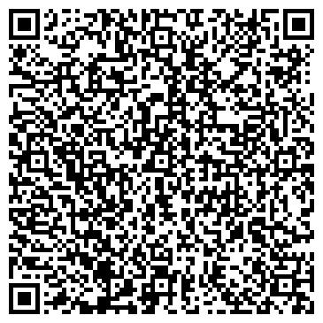 QR-код с контактной информацией организации ОБРАЗОВАТЕЛЬНАЯ ПОЛИТИКА