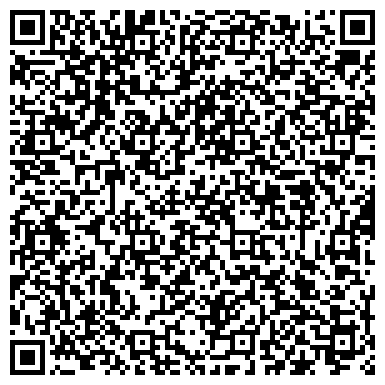QR-код с контактной информацией организации СЕМИПАЛАТИНСКИЙ ГОРОДСКОЙ УЗЕЛ ПОЧТОВОЙ СВЯЗИ