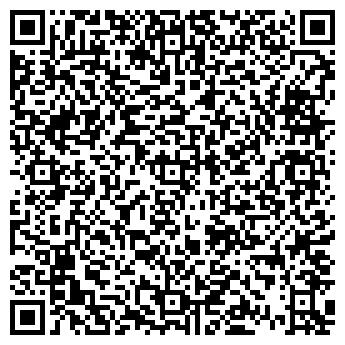 QR-код с контактной информацией организации УНИТАРНОЕ МП АПТЕКА № 155