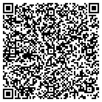 QR-код с контактной информацией организации Базискапитал,ООО
