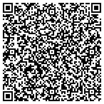 QR-код с контактной информацией организации АфриканДримПродактс, ЧТПУП