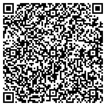 QR-код с контактной информацией организации Златок, ЧТУП