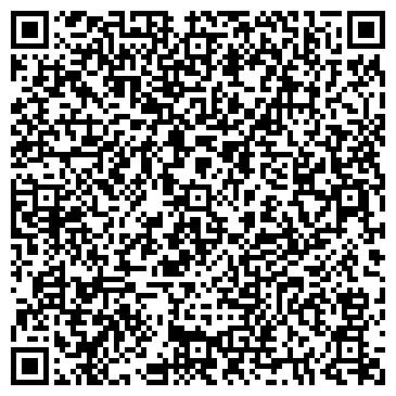 QR-код с контактной информацией организации СПК имени В. И. Кремко, ПК