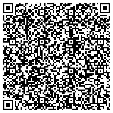 QR-код с контактной информацией организации Мозырские молочные продукты, ЧУП