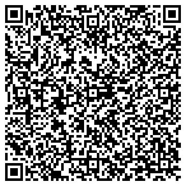 QR-код с контактной информацией организации ТЕМИЖБЕКСКИЙ МУКОМОЛЬНЫЙ ЗАВОД, ОАО