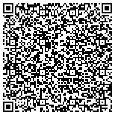 QR-код с контактной информацией организации Витебский маслоэкстракционный завод, ОАО
