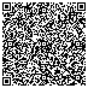 QR-код с контактной информацией организации Стандартпродукт, ТЧУП