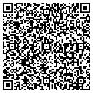 QR-код с контактной информацией организации АВР ,ЧП